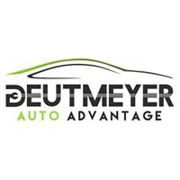 Deutmeyer Auto Advantage