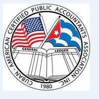 Cuban American CPAs Association, Inc.