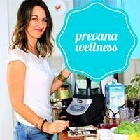 Prevana Wellness