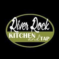 River Rock Kitchen & Tap