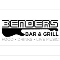 Benders Bar And Grill