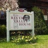 Merrimack River Valley House