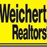 Weichert Realtors Professional Partners
