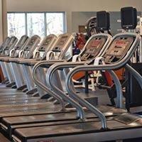 Graves Fitness Center
