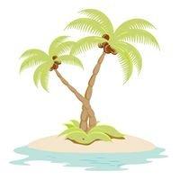 My Tiny Island