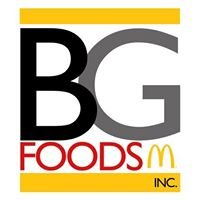 BG Foods Inc.