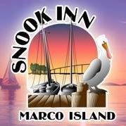 Snook Inn Restaurant & Chickee Bar
