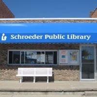 Schroeder Public Library