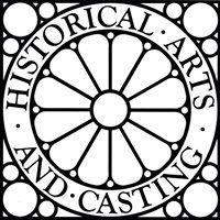 Historical Arts And Casting Inc.