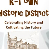 K-Town Historic District Association