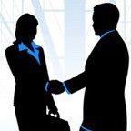 Williamsburg Business Alliance LLC