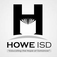 Howe Independent School District