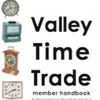Valley Time Trade