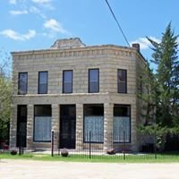 The General Store Pub