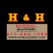 H&H Builders, Inc.