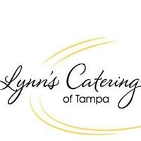 Lynns Catering of Tampa