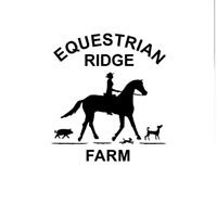 Equestrian Ridge Farm