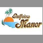 Gulfview Manor Resort