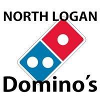 Domino's Pizza Cache Valley