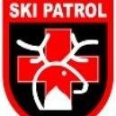 Whitetail Ski Patrol