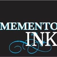 Memento Ink - Tattoos, Piercing, Salon and More