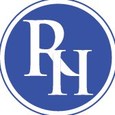 Raines Hospitality, Inc.