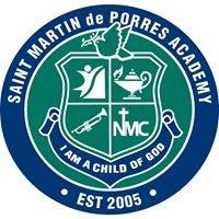 St. Martin de Porres Academy