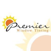 Premier Window Tinting