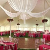 Paiva's Catering