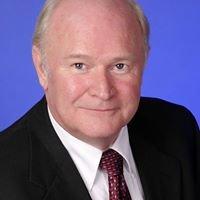 Kevin L. Walsh Sr.   Move 2 Boston Group