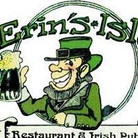 Erins Isle Bar & Restaurant