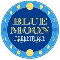 Blue Moon Marketplace