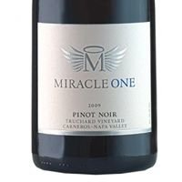 Miracle One Wine