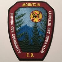 Mountain Fire Department