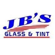 JB's Glass & Tint