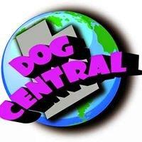 Dog Central
