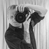 John Francis Photography