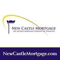 New Castle Mortgage