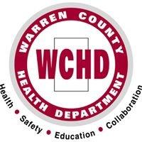 Warren County IL Health Department
