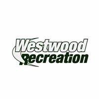 Westwood Recreation - Massachusetts
