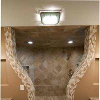 Creative Flooring by Design