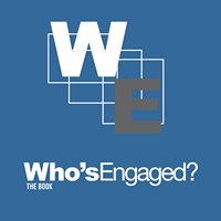 Who's Engaged?
