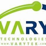 Vary Technologies