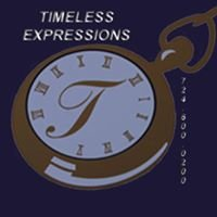 Timeless Expressions