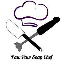 Paw Paw Soap Chef