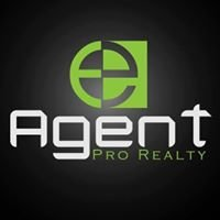 eAgent Pro Realty