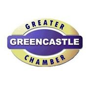 Greater Greencastle Chamber of Commerce