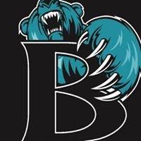 Bayside Bears Basketball