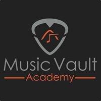 Music Vault Academy