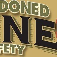 Abandoned Mine Safety Organization